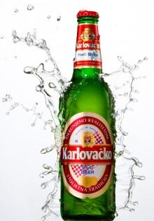 BiZ-Karlovacko-boca-splash