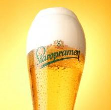 Sudar-Zg-pivovara